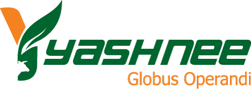 Yashnee Agrochemicals India